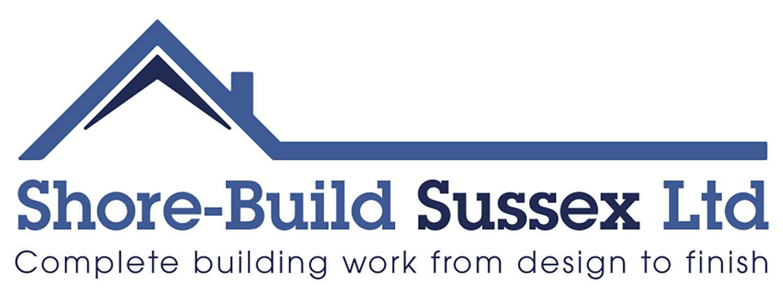 Shore-Build (Sussex) Ltd